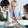 Wealth Management Firms Lack Comprehensive 'Onboarding' Process