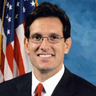 Majority Leader Cantor Denies Debt-Ceiling Conflict Over Investment