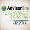 Q2 Earnings Outlook: Financial Firms' Reporting Season Off to Good Start