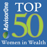 50 Top Women in Wealth, Wealth Partners & Academics: Krawcheck, Mitchell—Slideshow