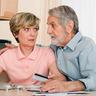 Top 5 Factors for Allocating Retirement Portfolios