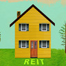Making the Case for Equity REITs