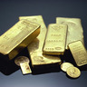 Gold Continues Record Run