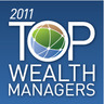 2011 Top Wealth Managers: Staffing and Survey Conclusions