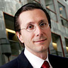 Berkowitz's Big Bets on Banks Go Bad