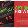Options for Growth