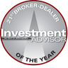 2011 Broker-Dealers of the Year: The Runners Up