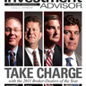 On 9/11 Anniversary, 2011 Broker-Dealer of the Year Honorees Reflect
