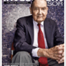 John Bogle Slams Mark Cuban Over Buy-and-Hold Comments