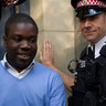 UBS Trader Kweku Adoboli Hires Lawyers of Nick Leeson, Rogue '90s Trader