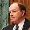 Senate Banking's Shelby Floats Cost-Benefit Bill