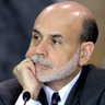 Fed's Bernanke Vindicated by 'Monster' Bond Rally