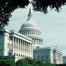 Senate Nears Spending Bill Vote; Shutdown Still Looms