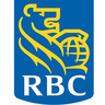 SEC Charges RBC Capital Markets in CDO Misconduct
