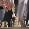 Chess Champ? Hedge Funds May Want You