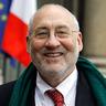 Stiglitz: 'Spend, Spend, Spend' to Save Economy