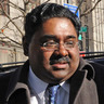Galleon's Rajaratnam Sentenced to 11 Years for Insider Trading