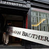 FINRA Dismisses Lehman Case Against Former Employee