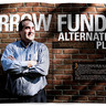 Arrow Funds' Alternative Plan