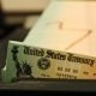 Social Security's 3.6% Benefit Increase Scorned as Not Enough