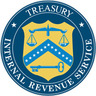 Estate Tax Exclusion to Rise: IRS Inflation Adjustments for 2012
