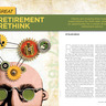 The Great Retirement Rethink