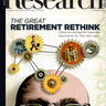 Retirement Dreams Evolve; Mentors Matter: November Research—Slideshow