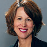 Cetera Enrolls 3,500 Advisors as FSI Members to Boost Lobbying Effort