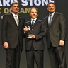 Schwab Recognizes Top Advisors, Firms at Impact 2011
