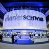 Alternative Strategies and Advisors: Schwab Impact Video