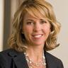 LizAnn Sonders of Schwab on Investing and Taxes: Schwab Impact Video