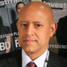Stuart DePina of Tamarac on New Advisor Xi Platform: Schwab Impact Video