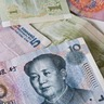 Obama, Hu Square Off Over Yuan, Trade