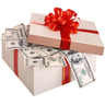 Year-End Gift Giving Will Be More Modest—and 'Meaningful'