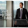 The Long and Short of Long-Short Funds