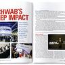 Schwab's Deep Impact