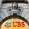 UBS to Trim Investment Bank, Emphasize Wealth Management