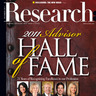 2011 Advisor Hall of Fame; Experts Assess 2012: December Research—Slideshow