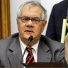 Rep. Barney Frank to Retire, Will Not Run in 2012