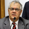 Barney Frank Tells AdvisorOne: No to Bachus' SRO