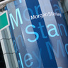 Morgan Stanley CFO: Raise Taxes on Wealthy