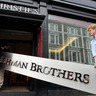Lehman to Exit Bankruptcy