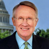Sen. Reid: Payroll Tax Cut Deal or Bust