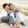 Retirement Plan Investment Options Beginning to Decline: Aon Report