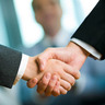 New Hire Roundup: Neuberger Berman Names Salzmann, Greene