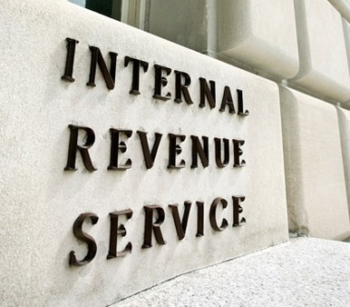 The IRS has tips for those who want to make charitable contributions before the end of the year.