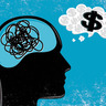 Behavioral Economics: Your Own Worst Enemy