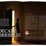 Decade Horribilis