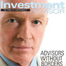 Templeton's Mobius on 2012 Outlook: Market Volatility Here to Stay