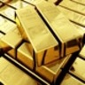 Gold, Oil Rises on Expansion, Iran Worries